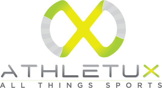 Athletux Store