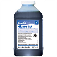 SOD JON93172641 J-FILL GLANCE NON AMMON GLASS CLEANER 2-CS