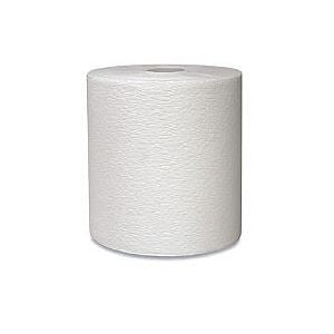 Kimberly Clark Multi Use Kleenex Hard Roll Paper Towel 50600