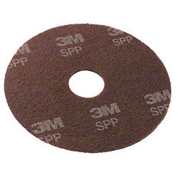 MMM 29592 3M 20 Inch Surface Preparation Pad 5-CS