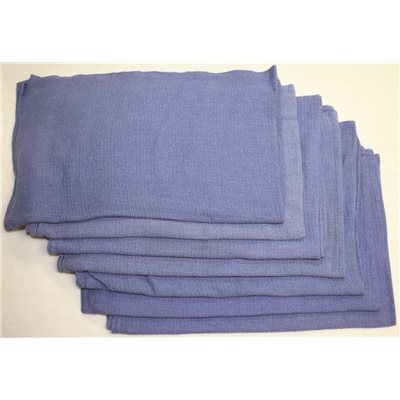 REN06325-HP HUCK TOWELS