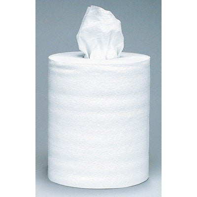 SOD KC05796 Wypall Center Pull Towels