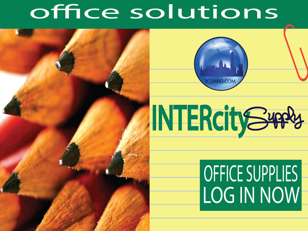 Office Supplies Paper Pens Folders File Cabinets Office Products  Technology