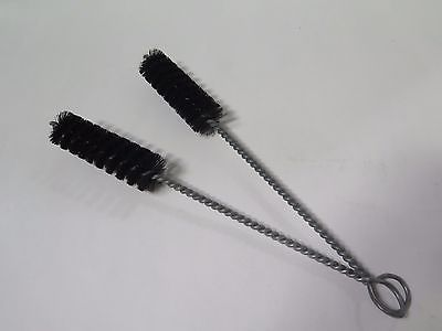 "1.3"" Flex Hone Engine Cylinder Honing Brush 84-H1300 Lot of 2 Brand New"