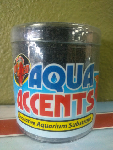 Aqua Accents Aquarium Substrate
