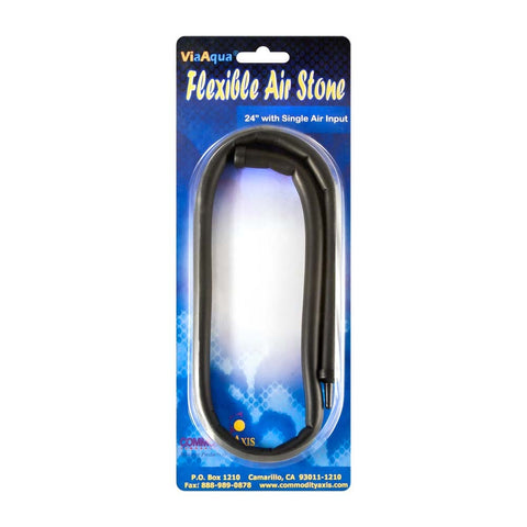 CAX AIRSTONE FLEXIBLE 24IN