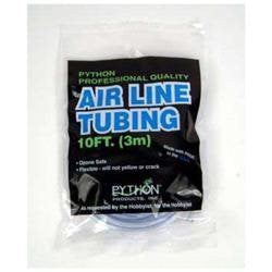 Air Line Tubing 10ft