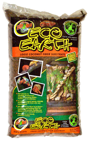 Eco Earth 24 Quart