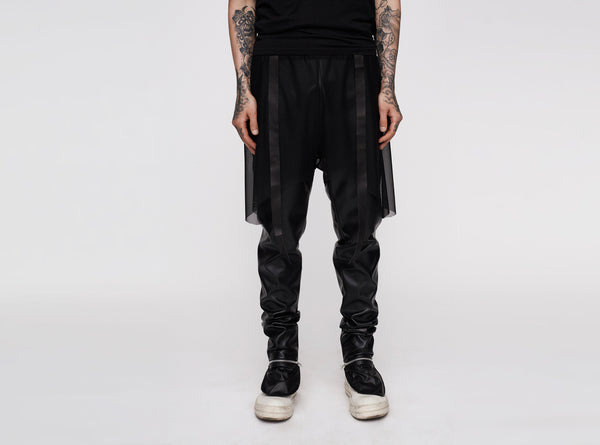 SKIN PANTS UNISEX - ON SALE