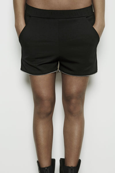 KAMIKKER SHORTS UNISEX - ON SALE