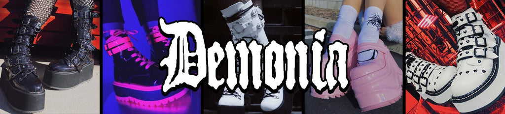 84c72e17308a DEMONIA SHOES