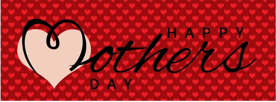 HAPPY MOTHERS DAY FROM BESERK