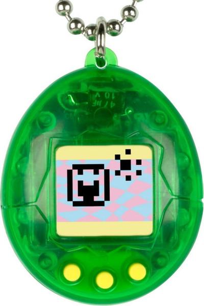 tamagotchi pet