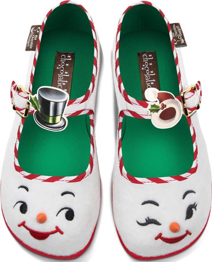 https://www.beserk.com.au/products/snowman-flats?variant=34884574019718