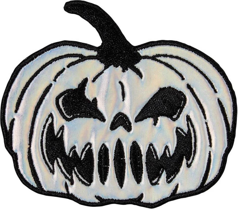 pumpkween patch