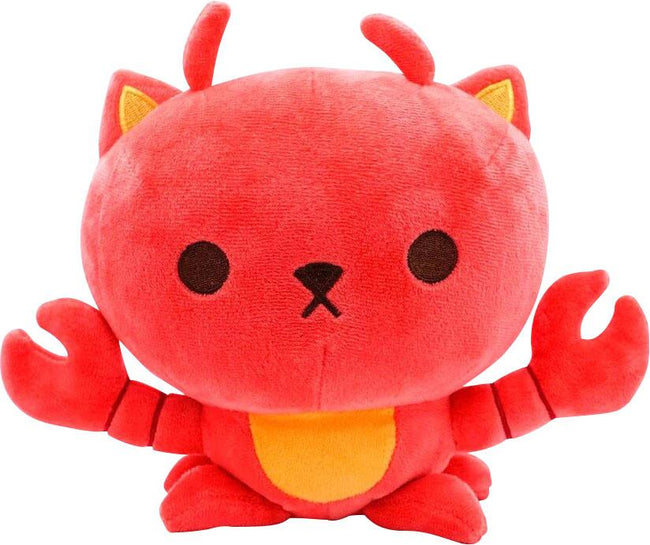 Megakani | KAIJU KITTY PLUSH
