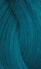 Vivids Crystals Aquamarine | HAIR COLOUR