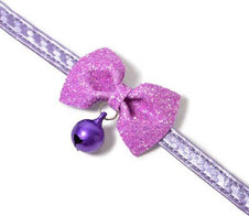 Honey Kitty [Lavender] | CHOKER