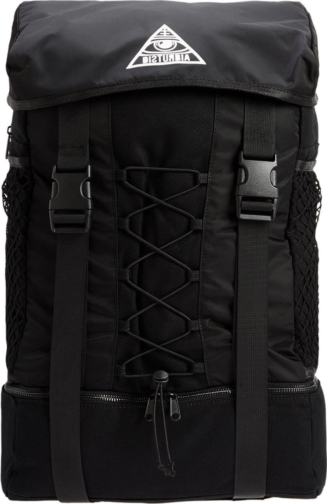 Nightwatch | BACKPACK