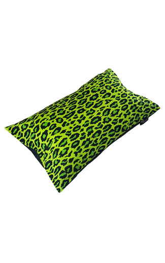 Acid Leopard | PILLOWCASE SET