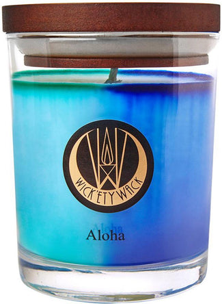 Aloha | CANDLE [MEDIUM]