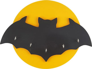 Bat Moon | KEY HOLDER