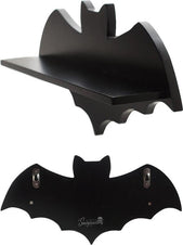 Bat | SHELF