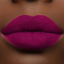 Beet It | VELVETINES LIPSTICK
