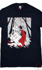 Iren Horrors | T-SHIRT MENS