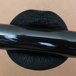 Black Cat | LIQUID LIPSTICK
