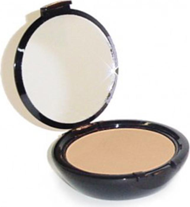 Candlelight Pressed Powder