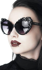 Enchantra | SUNGLASSES