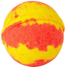 Frosty Fruits | BATH BOMB