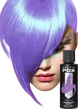 Girls Night | HAIR COLOUR [118ml]