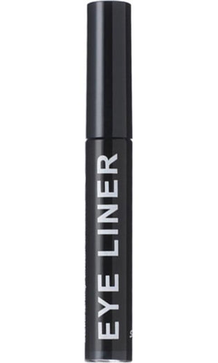Black | LIQUID EYE LINER