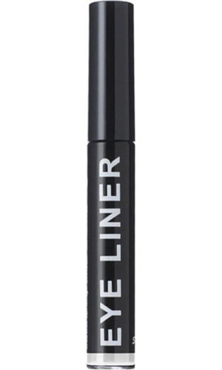 White  | LIQUID EYE LINER