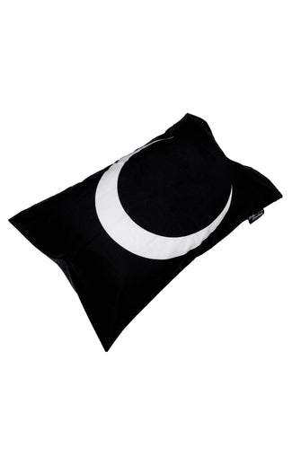 Luna Magick | PILLOWCASES SET