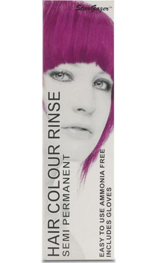 Magenta | HAIR COLOUR