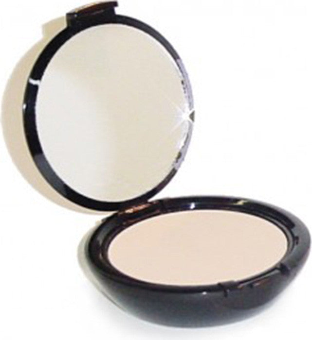 Moonlight Pressed Powder
