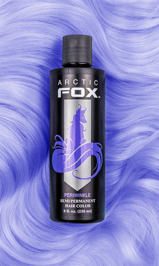 Periwinkle | HAIR COLOUR [236ml]