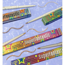 Superfantastic [Superwhite] | MAKEUP PENCIL