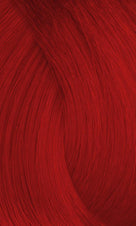 Vivids Everlasting Scarlet Red | HAIR COLOUR