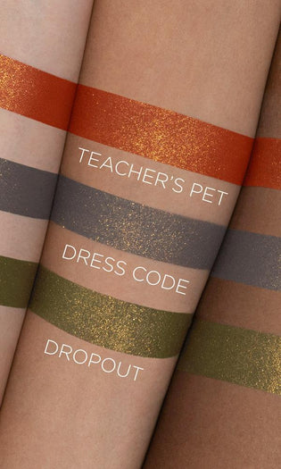 Teacher's Pet | LIQUID LIP COLOUR