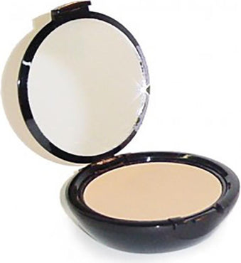 Starlight | PRESSED POWDER