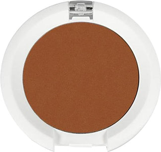 Text Me | PRESSED EYESHADOW