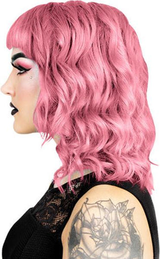 UV Polly Pink | HAIR COLOUR