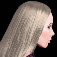 Virgin Snow | AMPLIFIED COLOUR