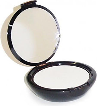 Virgin White | PRESSED POWDER
