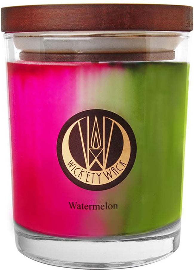 Watermelon | CANDLE [MEDIUM]