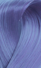 Periwinkle Semi Permanent | HAIR COLOUR